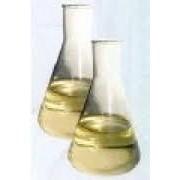Электролит калиево-литиевый фото