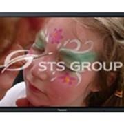 Панель плазменная с диагональю экрана 85 дюймов и разрешением Full-HD фото