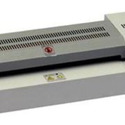 Ламинатор Vektor HD-320B фото