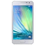 Смартфон Samsung Galaxy A3 Dual Sim (SM-A300HZSDSEK) Silver DDP, код 108925 фото
