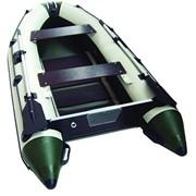 Лодка Велес 03/300 фото