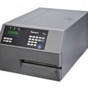 Термотрансферный принтер Honeywell Intermec PX6i PX6C011000000030 фото