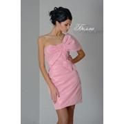 Платья вечерниеБэлла фото