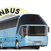 Заказ автобуса в Донецке, DONBUS фото