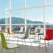 Мебель для баров, Мебель для пивных заведений, Мебель для баров, кафе, ресторанов фото