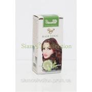 Тоник для роста волос с экстрактом нони, бергамотом, витамином В 5, экстрактом женьшеня и ментолом фото