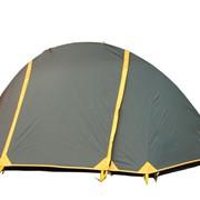 Палатка Tramp Bicycle Light фото