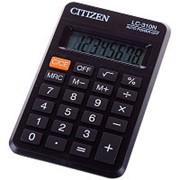 Карманный Citizen LC-310N, 8 разрядов фото