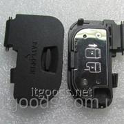 Крышка аккумуляторного отсека Canon EOS 70D 4682 фото