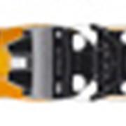 Лыжи горные RADICAL R 8S OVERSIZE фото