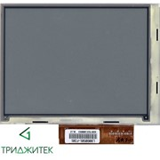 "Матрица (экран) для электронной книги e-ink 6.0"" LG LB060S01-FD01 фото"