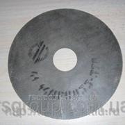 Круг отрезной вулканитовый 200х2,0х32 14А 20-25 фото