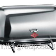 Wesco Хлебница BreadBoy, сталь 222204-47 фото