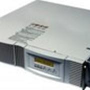 Источник беcперебойного питания Powercom Vanguard VGD-700-RM 2U (00210068) фото