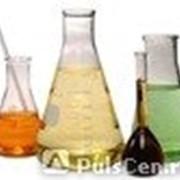 Ингибитор кислотной коррозии фото