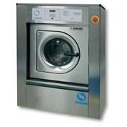 Промышленные стиральные машины DANUBE (Франция) фото