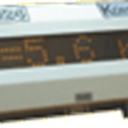 Панель отображения информации К924