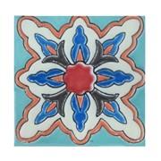 Плитка (хамам) (AI1010-6218) фото