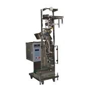 Автомат фасовочно-упаковочный DXDP-60C фото