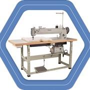 Услуги по швейному оборудованию SIGMA фото