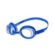 Очки Arena Bubble 3 Junior, Blue, 92395 70 фото