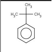 СТХ втор-бутилбензол для хроматогр. (3мл) фото