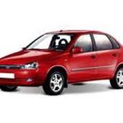 Продажа легковых автомобилей фото