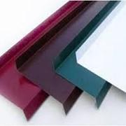 Производство металлических изделий цилиндрической формы фото