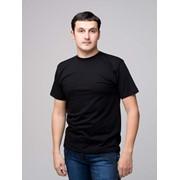 Классические футболки мужские фото