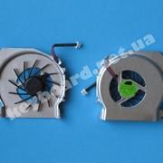 Вентилятор для ноутбука Thinkpad T41P фото