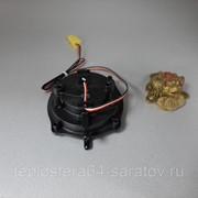 Датчик давления воздуха Navien ACE, Deluxe 13-40K( пресостат) фото
