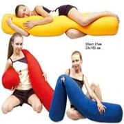 Антистрессовые подушки для беременных фото
