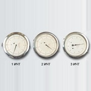 Индикаторы часового типа фото