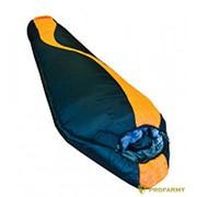 Мешок спальный SIBERIA 7000 L (80*230*55) фото