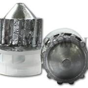 Пуля Бреннеке 12 к (10 шт.) фото