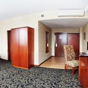 Бронирование номеров, туризм, отдых, гостиница. фото