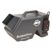 Ремонт American DJ Bubble Tron фото