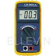 Измеритель емкости DT-CM9601A фото