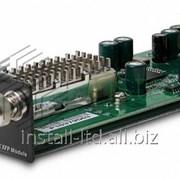 Модуль D-Link DEM-410X фото