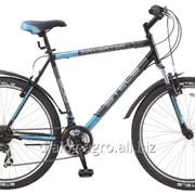 Велосипед Stels Navigator 500 V фото