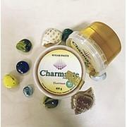 "Сахарная паста ""CHARMANTE"" 400 гр (плотная) фото"