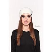 Красивая женская шапка Sophie Ramage 110086 фото