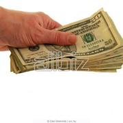 Финансовый анализ деятельности организации фото