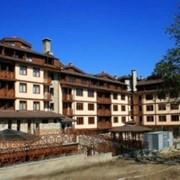 Недвижимость в горах от 24 992 € до 51 838 € фото