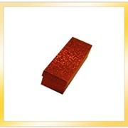 Коробка голограмма фото