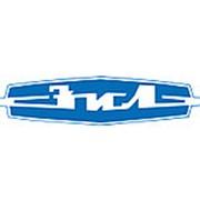 64221-8401020 Решетка облицовки радиатора МАЗ-64221,4370 декор фото
