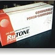 Картридж Rutone EP-A (hp C3906A) (для CANON LBP 460 / 465 / 660) фото