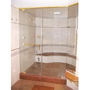 Двери для душевых кабин купить, в украине, фото, цена фото