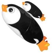 TurboFish Subbies игрушка для ванной и бассейнов от 5+ фото