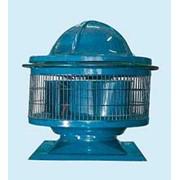 Вентилятор центробежный TORNADO 400/700 фото